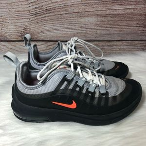 Nike Air Max Axis Prescho
